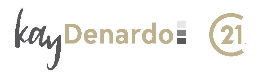 Kay Denardo