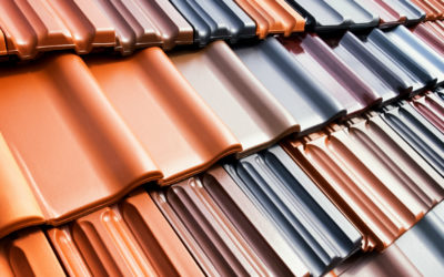 How to Choose Roofing – 6 Types to Consider